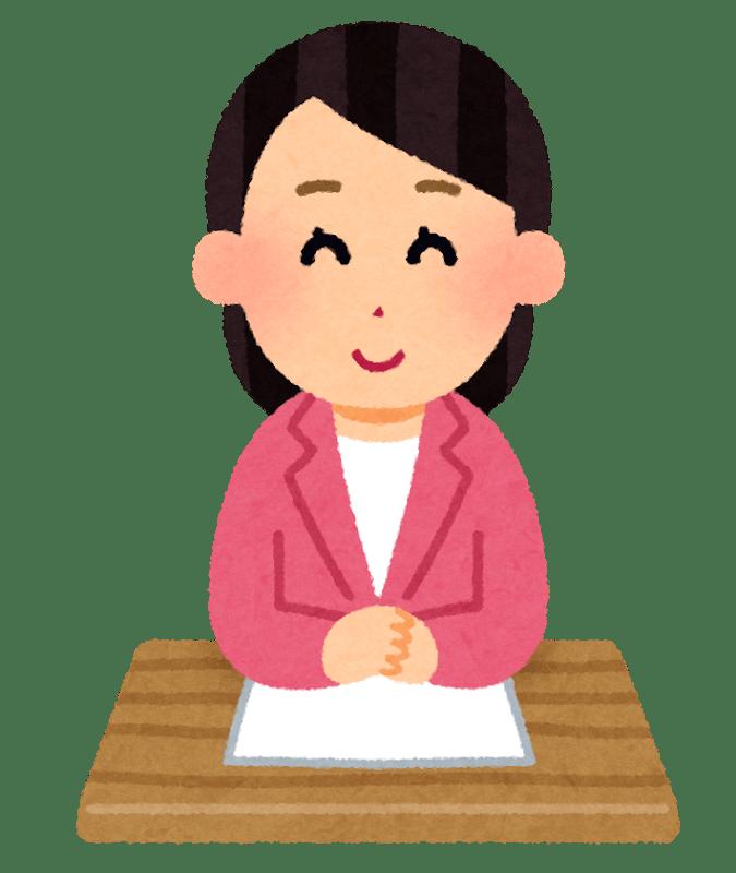 小林麻耶(41)「番組やーめた!」→翌日「やっぱりやらせて♪ ...