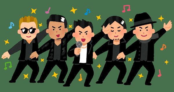 アイドル男.png