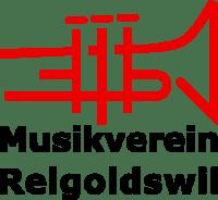 Musikverein Reigoldswil