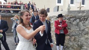 2017-09-01 Hochzeit Maria & Manuel Knünz