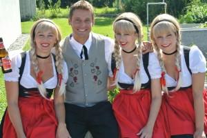 2012-09-16 Bockbierfest Frastanz