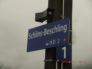 2011-06-18 Bezirksmusikfest Schlins