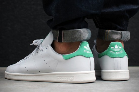 Adidas-Originals-Stan-Smith-Reissue-1
