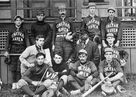 1903champs-hammond