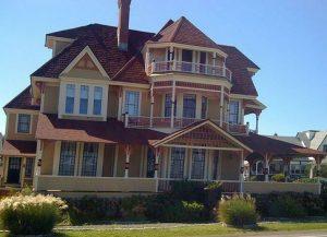 overton-house