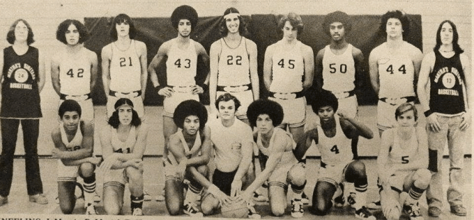 mvrhs-basketball-1973