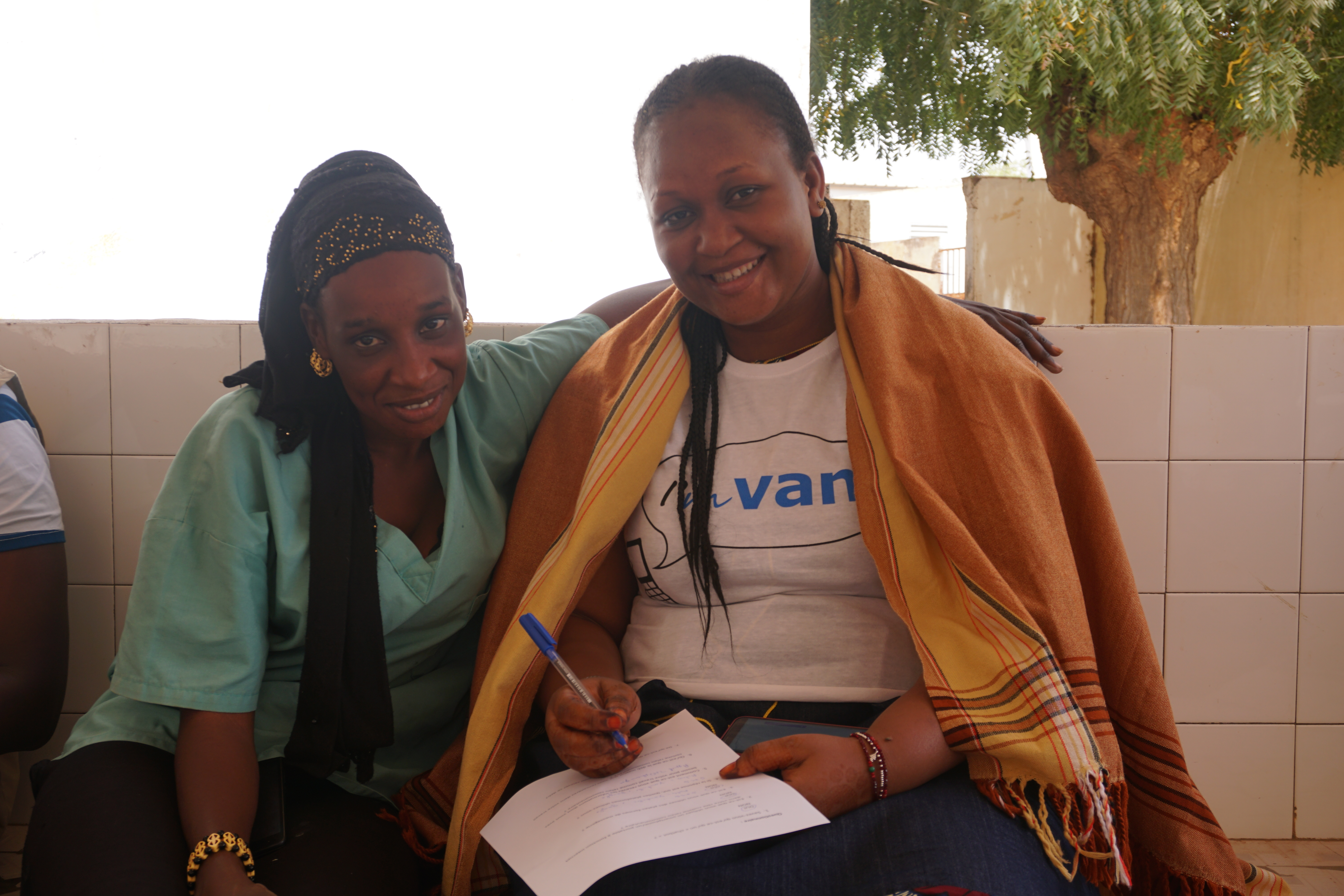 MVAM: THE BLOG   Mobile technology for WFP's food security monitoring