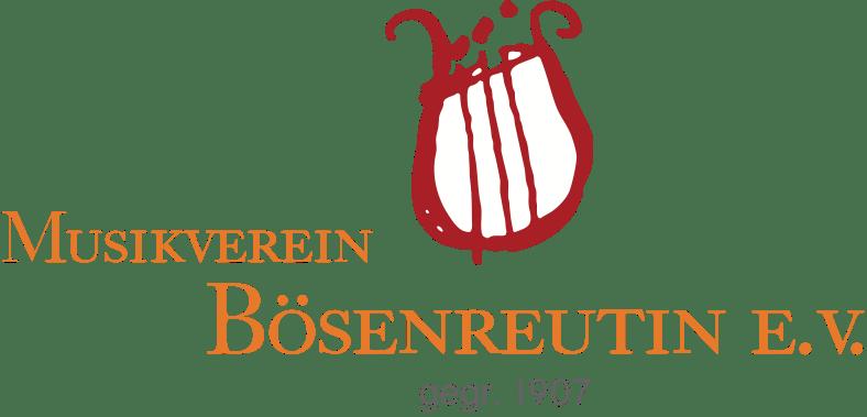 Musikverein Bösenreutin e.V.