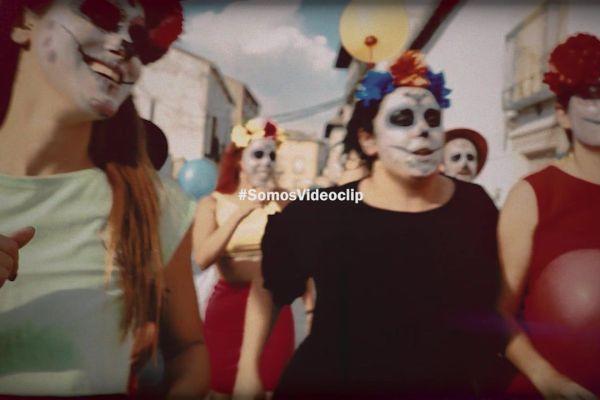 MVB-producciones-somosvideo-servicios-audiovisuales-videoclip