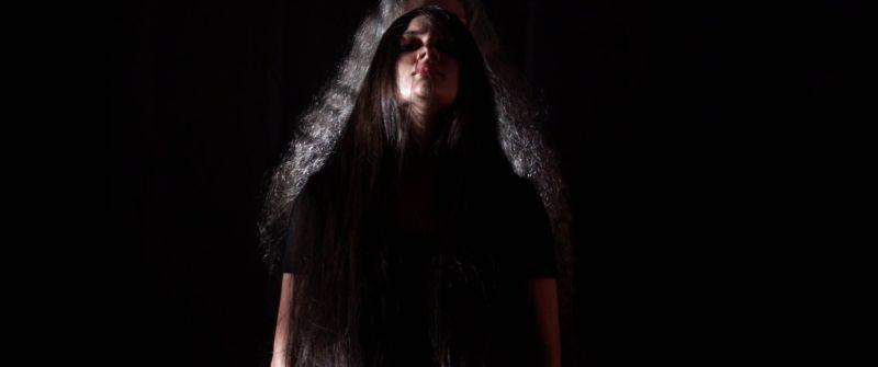 Amores Flamencos - Maria Cruz - Carmela Greco - Carlos Rodriguez - Visuales (2)