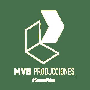 mvb_producciones_logosimbolo_somosvideo
