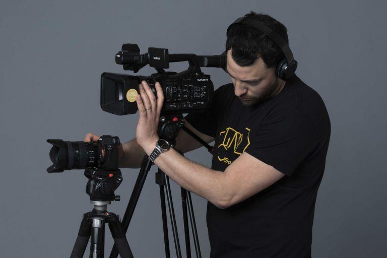 MVB-producciones-dual-camera-1