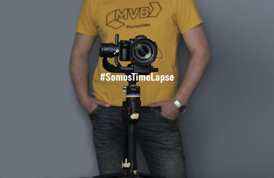 MVB-producciones_somostimelapse-2