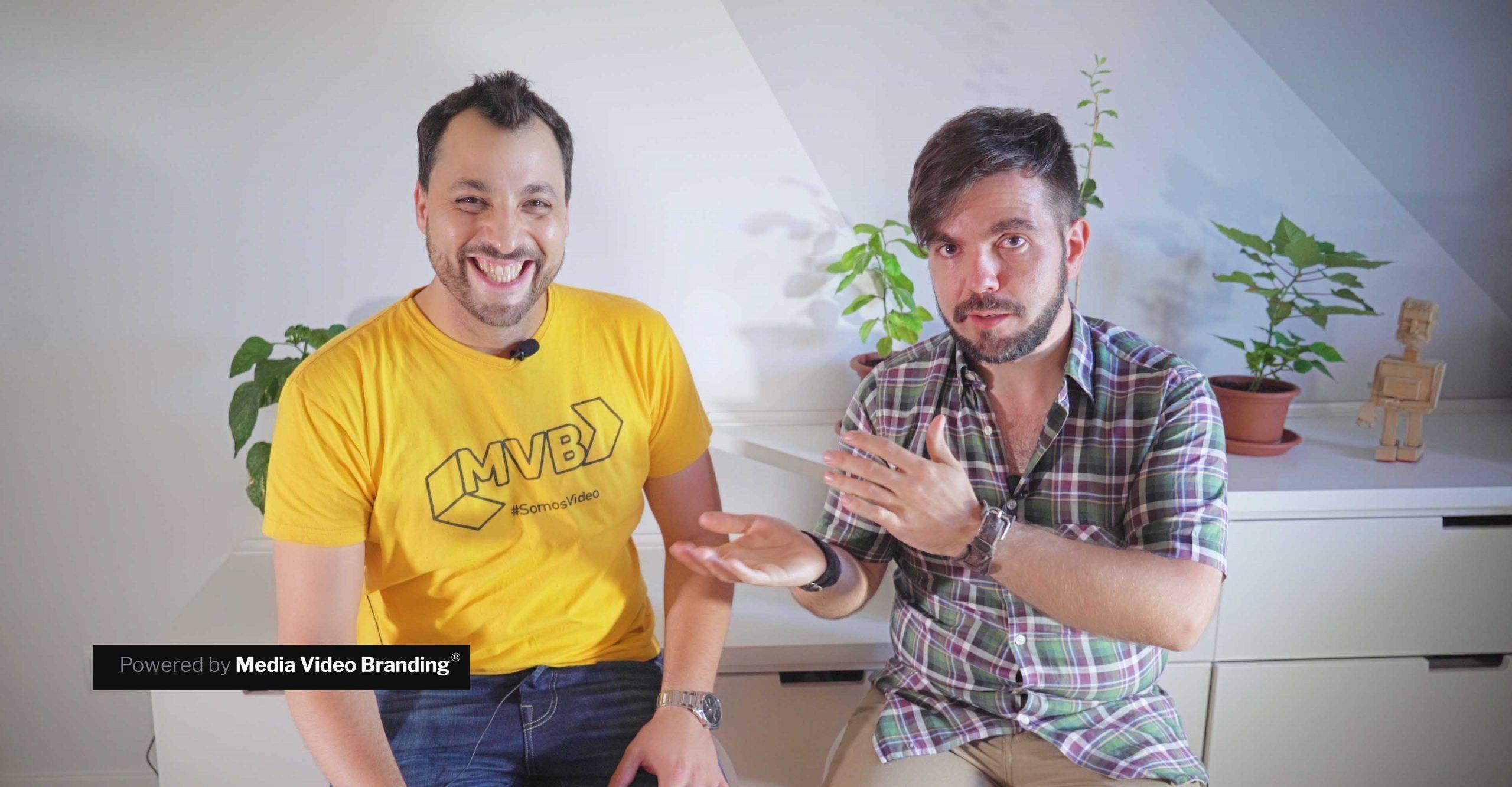 Miguel Zorita Bayón llega a un acuerdo con Media Video Branding
