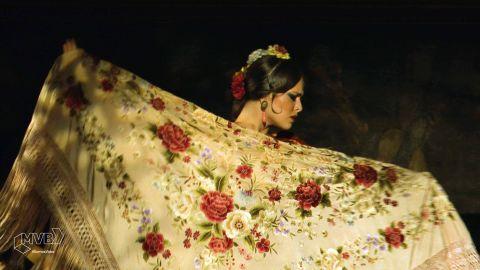 Macarena Ramirez (5)