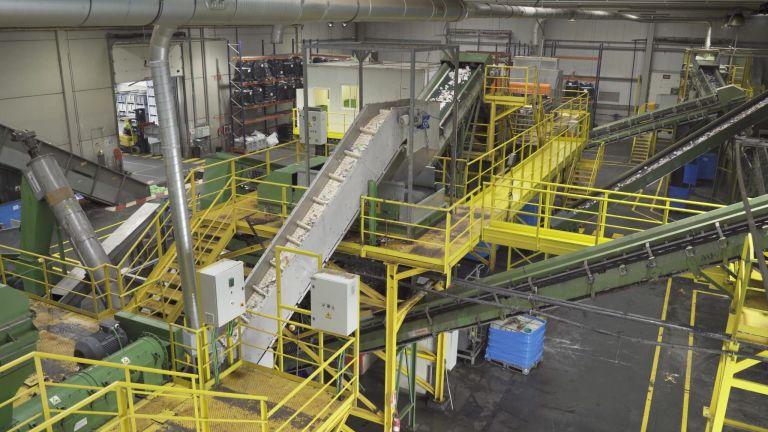 SIGRE-Planta-de-reciclado-Insitucional-mvb-producciones-Tudela-Duero-(12)