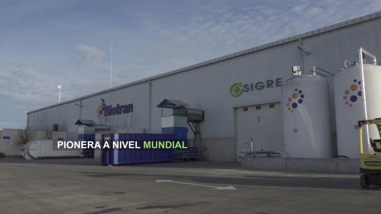 SIGRE-Planta-de-reciclado-Insitucional-mvb-producciones-Tudela-Duero-(3)