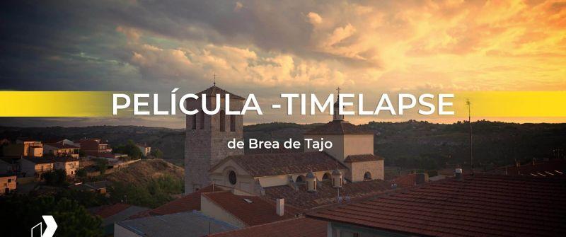TIMELAPSE_MVB_PRODUCCIONES_BREA_DE_TAJO_PELICULA_TIMELAPSE_SOMOSVIDEO_04
