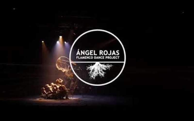 Ya No Seremos | Ángel Rojas | Spot Publicitario