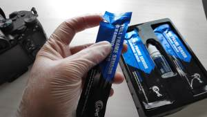 limpieza-sensor-sony-a7iii-paso-a-paso-2