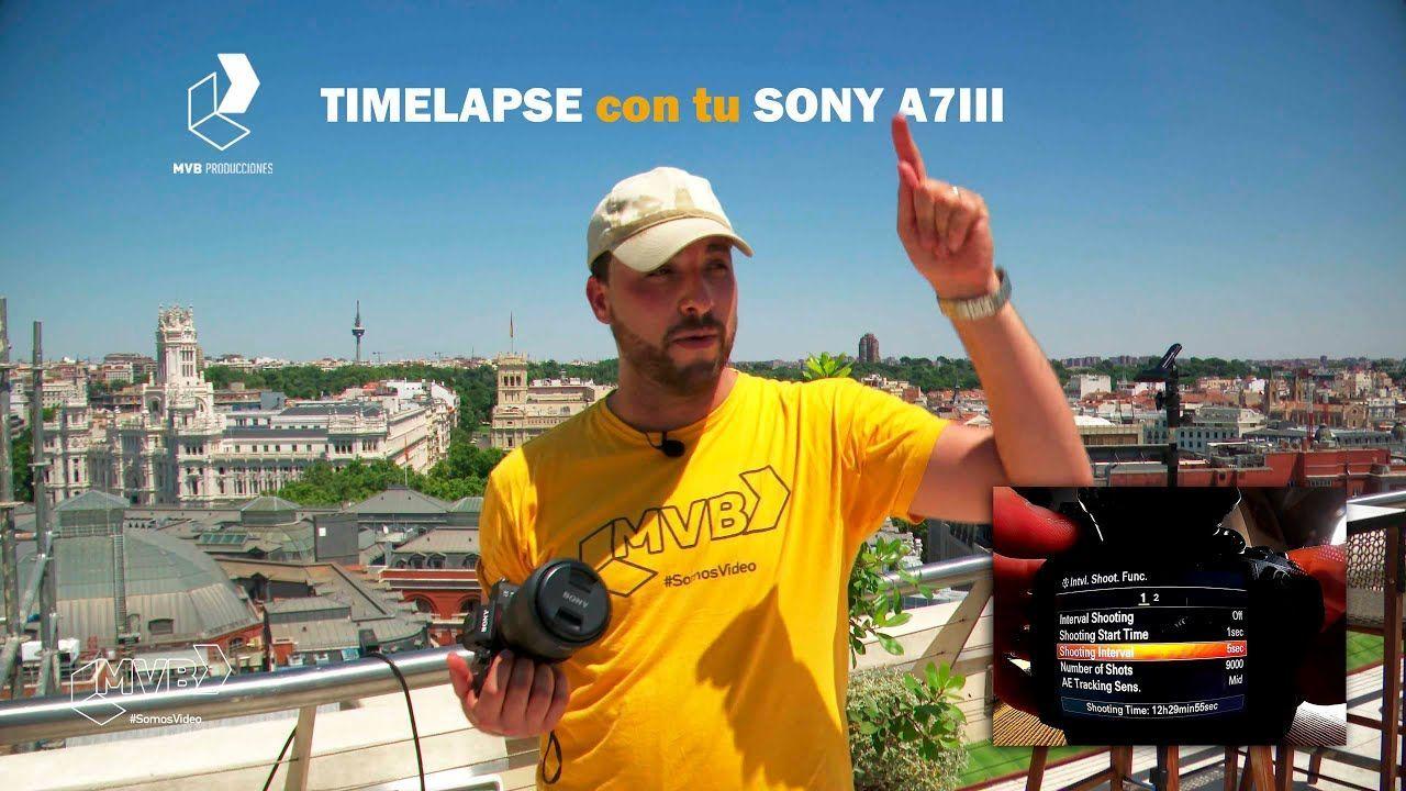 timelapse-tutorial-mvb-producciones-youtube