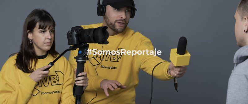 reportaje-mvb-producciones-servicios-audiovisuales-portada