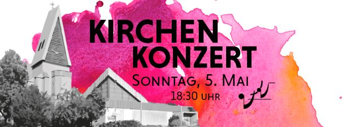 Kirchenkonzert Musikverein Buchholz