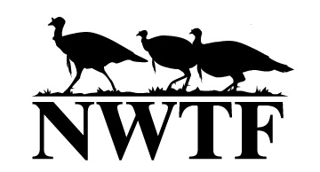 Monocacy Valley Chapter NWTF