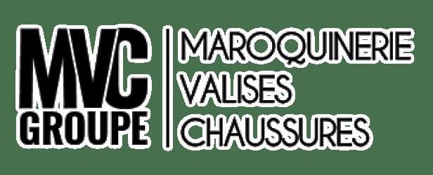 MVC Groupe