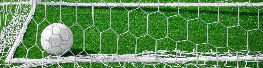 soccer-ball-on-the-goal-sport-web-header