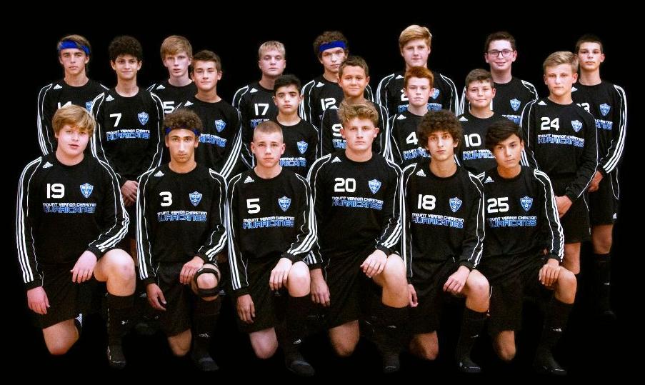 5x7 varsity soccer