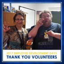 volunteers-10