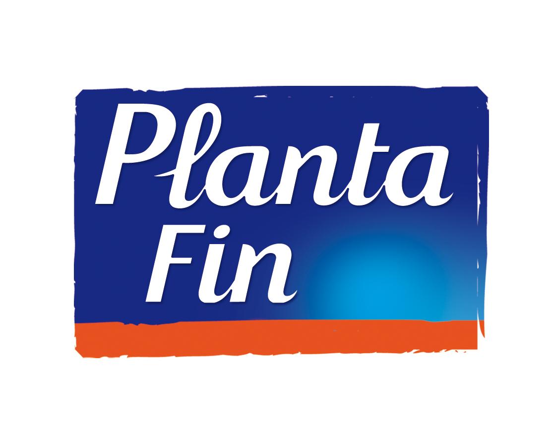 Planta Fin Cuisine Facile Ma Vie En Couleurs 25 Wohnzimmer