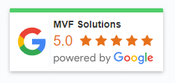 Avis Google MVF Solutions