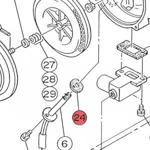 6 0 Glow Plug Harness 6.0 Glow Plug Removal Tool Wiring