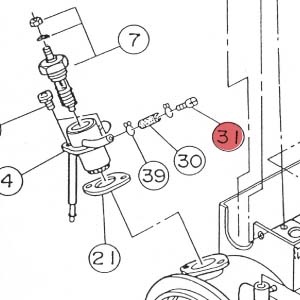 Wiring Harness Clamps Hose Clamps Wiring Diagram ~ Odicis
