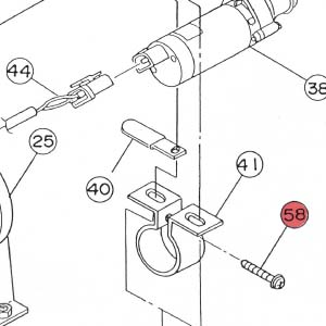 Chevy Truck 7 Blade Trailer Wiring Diagram