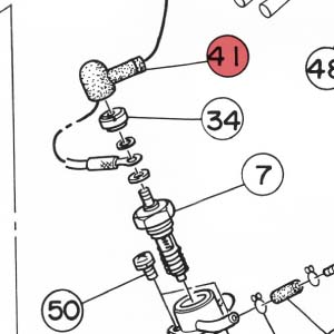 Gm Sel Engine SK Engines Wiring Diagram ~ Odicis