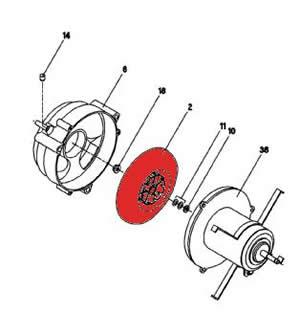 Hot Water Heating Pumps Sewage Water Pump Wiring Diagram