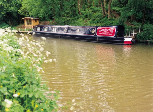 small resolution of  to heat your narrow boat and supply you with domestic hot water however if you re interested in air heating then look no further than our airo range