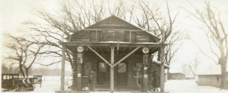 photo of Gas and General Store