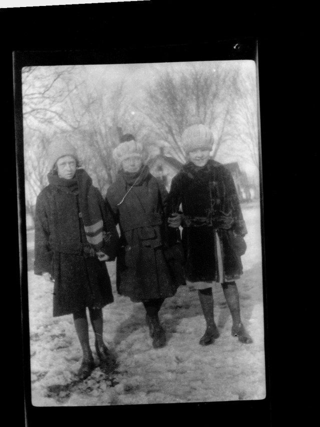 photo of Mount Vernon Children