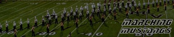 from-metea-music-website-marching-mustangs