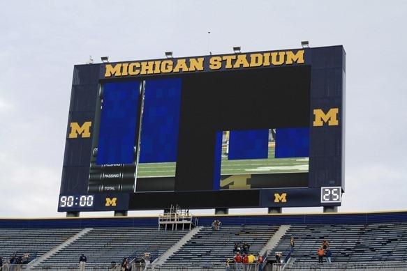 1 - scoreboard