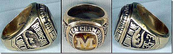 1990_michigan_championship_ring