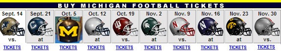 MichiganFootballTickets6