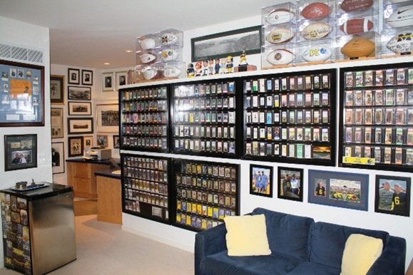 display_cases
