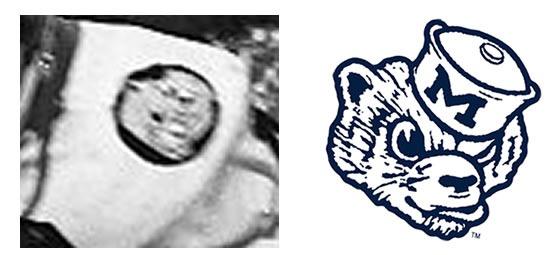logo combined