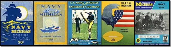 michigan-navy-programs