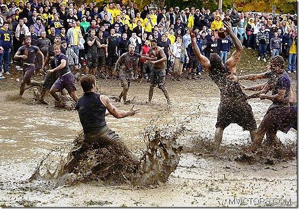 mud_bowl_2009